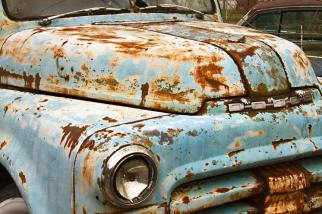 Old-Car-City-90