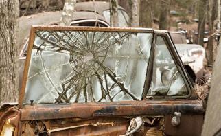 Old-Car-City-92
