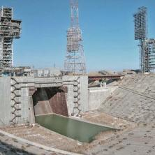 baikonur-energia-launch-complex-alex