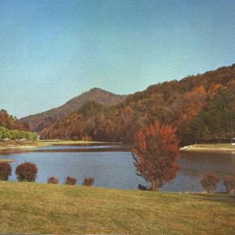Pressmens-Home-Lake