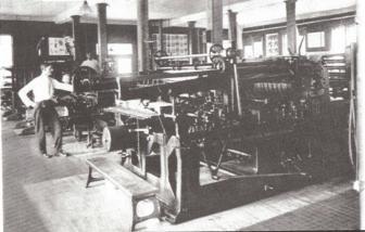 Pressmens-Home-presses