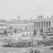 Witley_Court_1800s-4