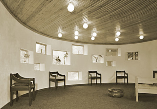 st-peters-seminary-common-room-1960s