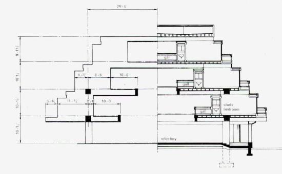 st-peters-seminary-floorplan-2-cutaway