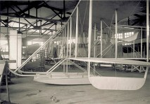 wright-model-ch-flyer-construction-1913