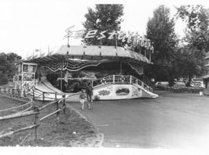 Kulturpark Plänterwald