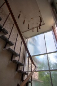 Buck-Hill-Inn-15-modern-addition-stairwell