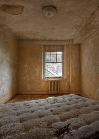 Buck-Hill-Inn-40-room