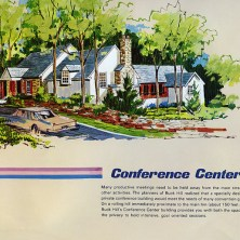 Buck-Hill-Inn-Brochure-11