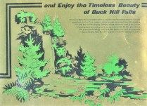 Buck-Hill-Inn-Brochure-21