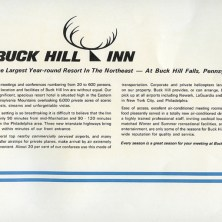 Buck-Hill-Inn-Brochure-3