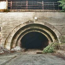 Laurel-Hill-Tunnel-23-entrance-2002