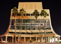 Glass-Bank-2011