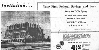 Glass-Bank-First-Federal-Savings-Loan-grand-opening-April-1961