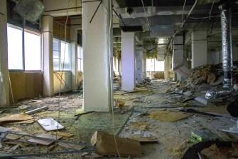 Glass-Bank-fifth-floor-2014