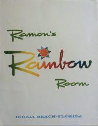 Ramons-Rainbow-Room-Menu-cover