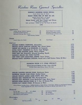 Ramons-Rainbow-Room-menu