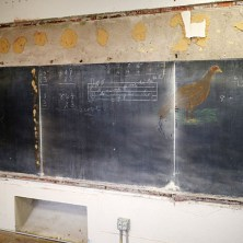 emerson-school-oklahoma-chalkboard-14