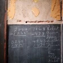 emerson-school-oklahoma-chalkboard-24