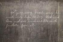 emerson-school-oklahoma-chalkboard-3
