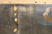 emerson-school-oklahoma-chalkboard-5-2