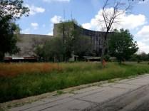 Reid-Hospital-Richmond-Indiana-19