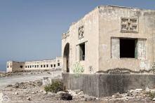 Sanatorio-de-Abona-Tenerife-43