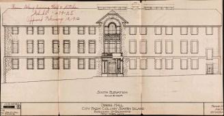 New-York-City-Farm-Colony-Dining-Hall-plans-1