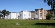 Prora-refurbished-flats