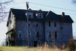 Morristown-College-38