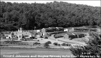 Afton-Mountain-rockfish-gap-1950s