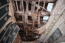 skinburness-hotel-deterioration-2