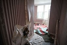 Skinburness-Hotel-deterioration-4