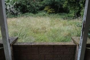 skinburness-hotel-grass