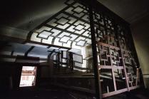 Skinburness-Hotel-indoor-decor