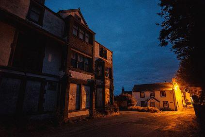 Skinburness-Hotel-night