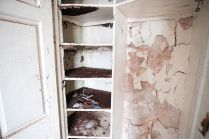 Skinburness-Hotel-pantry