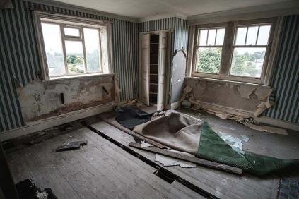 Skinburness-Hotel-room-8