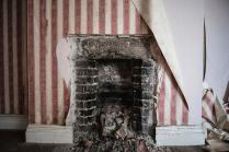 Skinburness-Hotel-room-fireplace