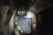 Skinburness-Hotel-stairs