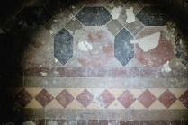 Skinburness-Hotel-tile