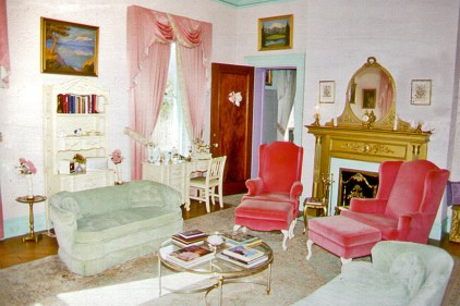 Swannanoa-USP-interior-5