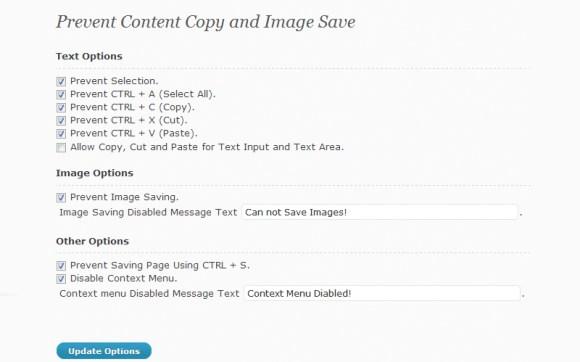 Prevent-Content-Copy-&-Image-Save