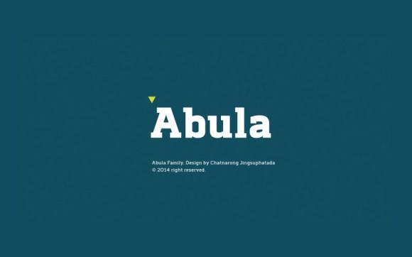 Abula