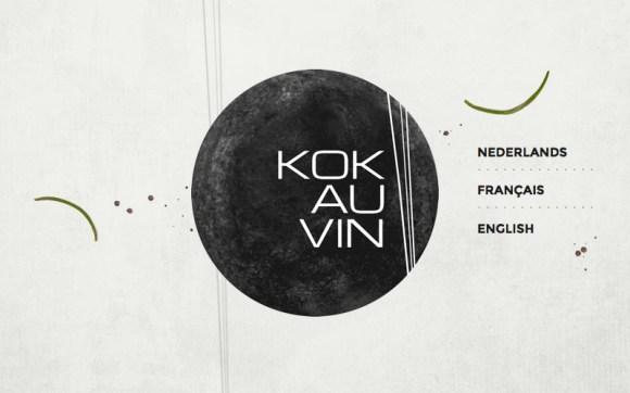 kok-au-vin