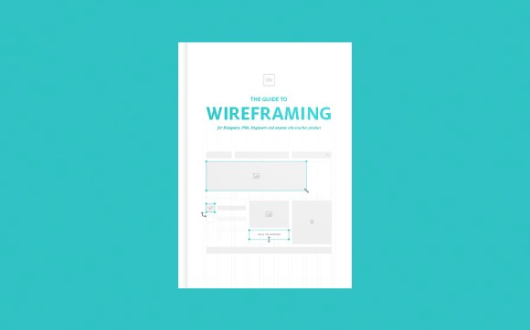 The-Guide-to-Wireframing-