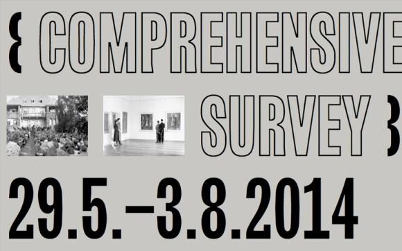 8th-Berlin-Biennale