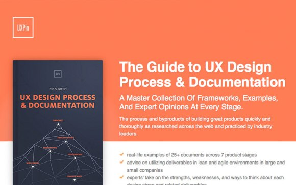 The-Guide-to-UX-Design-Process-&-Documentation