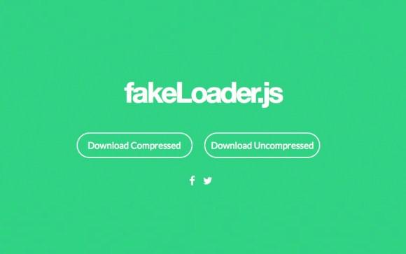 fakeloaders