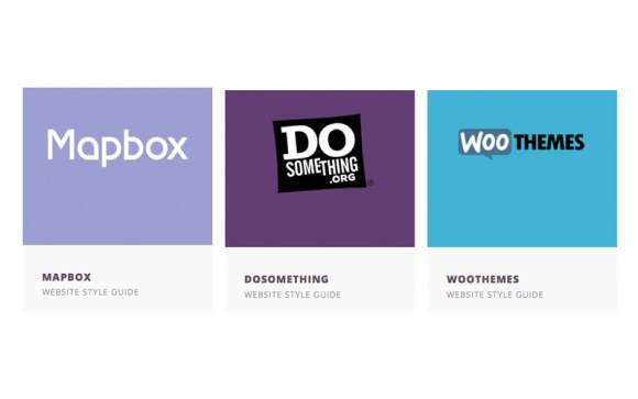 brand-style-guide-examples